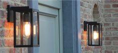 STONE BASE GARDEN LIGHT | Buitenverlichting | Lichtkunde