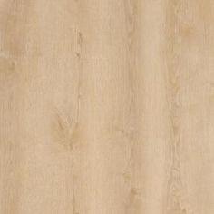 TrafficMaster Groutable 18 in. x 18 in. Light Travertine Peel and Stick Vinyl Tile (36 sq. ft. / case)-A8001821 - The Home Depot Vinyl Sheet Flooring, Luxury Vinyl Flooring, Luxury Vinyl Tile, Luxury Vinyl Plank, Tile Flooring, Ceramic Wall Tiles, Mosaic Wall, Lifeproof Vinyl Flooring, Garage Steps