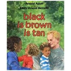 Looking for children's 'interracial books' with characters that can they can identify with - characters that depict the interracial family setting? Books To Read, My Books, Interracial Family, American Children, American Art, Children's Literature, American Literature, Childrens Books, Picture Books
