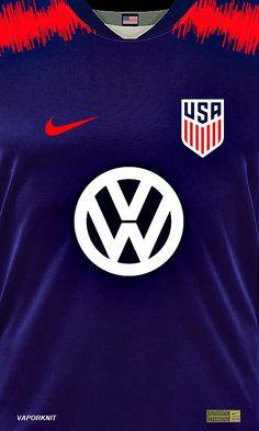 premium selection 5302e eeb9d 21 Best Soccer Kit Wallpaper images in 2019   Football kits ...