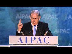 PM Netanyahu's Speech at AIPAC 2015 | Prime Minister Benjamin Netanyahu's Speech at AIPAC 2015 Policy Conference. [03.02.15]