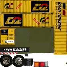 Trailers, Truck Simulator, Scenery Background, Heavy Truck, Diy For Kids, Kids Toys, Mercedes Benz, Jeep, Cool Designs