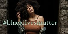 Stuckat18teen featuring black lives matter Life, Black, Black People