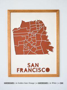 Pop Chart Lab --> Design + Data = Delight --> San Francisco Drop-Cut
