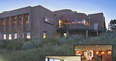Far View Lodge, Mesa Verde National Park.