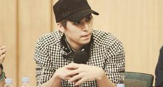 Dongwoon <3