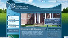 Gill-Montague School District