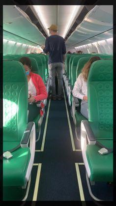 Fotografo santotini Santorini, Car Seats, Photo And Video, Videos, Instagram, Santorini Caldera