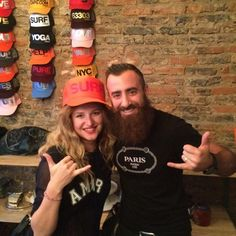 #frankfurt #bhvn8 #uniquecaps #truckercaps #fashion #surf #fun #kleinundmain