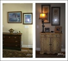 home staging tips  the BEST info, with specifics room by room