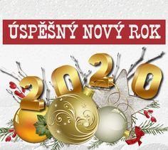 Christmas Bulbs, Christmas Gifts, Holiday Decor, Christmas, Xmas Gifts, Christmas Presents, Christmas Light Bulbs