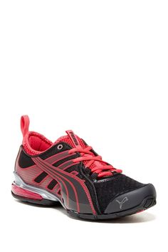 PUMA PUMA Voltaic 4 Fade Running Shoe | Nordstrom Rack
