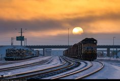RailPictures.Net Photo: UP 5722 Union Pacific GE AC4400CW-CTE at Cheyenne, Wyoming by John Crisanti
