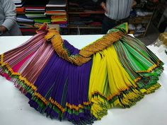 Media by - These are the various colour options you can have. African Wear, African Fashion, Tsonga Traditional Dresses, Traditional Wedding, Dress Ideas, Empire, Colour, People, How To Wear
