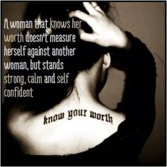Stand Up For Your Woman Quotes. QuotesGram
