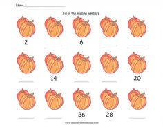 we have prepared cute skip count worksheets for enjoyable learning. The worksheets have stunning look which will be loved by the kids. School Coloring Pages, Cartoon Coloring Pages, Coloring Pages To Print, Coloring Pages For Kids, Skip Counting Activities, Counting By 2, Fun Math Worksheets, Kindergarten Worksheets, Serum