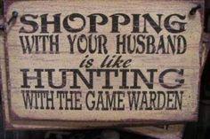 #Shopping www.sho-ping.co.uk www.facebook.com/shopingapp twitter.com/shopingoffers