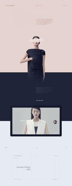 Yuna Style Showroom