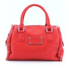 Lisbon Tote Bag by Pink Revolver Revolver, Lisbon, Tote Bag, Purses, Pink, Bags, Collection, Fashion, Handbags