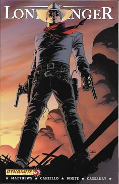The Lone Ranger was a popular Radio, TV and comic book icon in the and Comic Book Artists, Comic Book Characters, Comic Book Heroes, Comic Character, Comic Books Art, Comic Art, Comic Pics, Jean Giraud, Marvel Dc