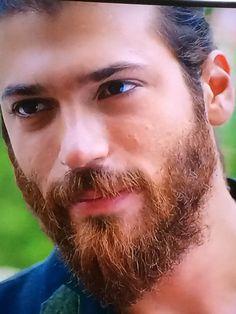 Turkish Men, Turkish Actors, Beautiful Men Faces, Gorgeous Men, Hot Actors, Actors & Actresses, John Tucker, How To Look Handsome, Handsome Man