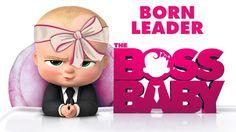 Мультик босс молокосос / The Boss Baby / босс молокосос смотреть 2016 ! босс молокосос смотреть 2016 пишите в адресной строке и смотрите Мультик босс молокосос один из самых ожидаемых мультиков нового 2017 года! Вы можете посмотреть босс молокосос онлайн или же оффлай скачав его на свой компьютер! босс молокосос мультфильм про маленького мальчика который встал на тропу разборов вокруг домашних животных и младенцев. босс молокосос смотреть мультик можно как в компании так и одному главное…