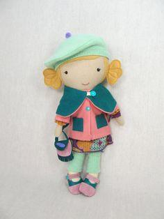 Hey, diesen tollen Etsy-Artikel fand ich bei https://www.etsy.com/de/listing/98973703/vintage-studio-doll-lola-handmade