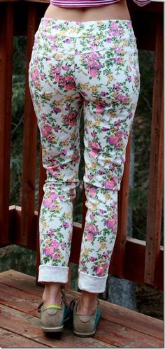 Image result for Harlequin Trousers sewing Pattern