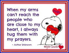 (((Hugs)))  Yes I do............