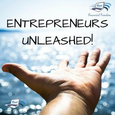 Anyone with the willpower and work ethic can find their passion online should they have the correct tools and information available. You can now educate yourself on how to access the digital economy and bring the digital entrepreneur inside of you to life! Become bold and brave and begin to create financial freedom in the coolest way possible! #adventure #coolfinancialfreedom #sfm  https://digitalbloggers.com/internet-and-businesses-online/entrepreneurs-unleashed