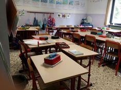 Assente dal primo giorno di scuola: docente torna prima delle vacanze di Natale e fa saltare la supplenza. La lettera della preside dell'Istituto