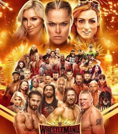 wwe wrestlemania 33 download 480p