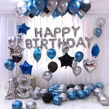 Balloon HQ is the No. 1 balloon decor services provider. We offer a wide range of Balloons For Party, anniversary and more special events in Gold Coast and Brisbane region of Australia. Metallic Balloons, Black Balloons, Latex Balloons, Heart Balloons, Confetti Balloons, Happy Birthday Foil Balloons, Balloon Birthday, Balloon Party, Balloon Ideas