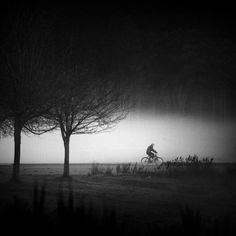 Nicolas Bouvier's photo
