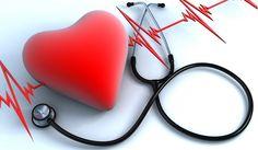 Tres consejos que pueden salvarte la vida si sufres un infarto. La info aquí -> http://www.saludplena.pe/tres-cosas-que-debes-hacer-frente-un-infarto-al-corazon/
