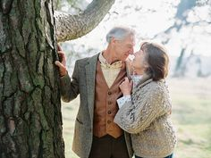 One Experience Photography - Older Couple Photography Older Couple Poses, Older Couples, Mature Couples, Couple Posing, Couples In Love, Couple Portraits, Couple Shoot, Married Couples, Older Couple Photography