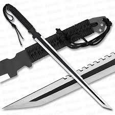 Resultado de imagem para fantasy knives