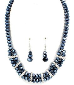 New Jewelry Ideas for WOMEN have been published on Wooden Bling http://blog.woodenbling.com/costume-jewelry-idea-wbbsjs1052rdgry/.  #Jewelry #WomensJewelry #CostumeJewelry #FashionJewelry #FashionAccessories #Fashion #Fashionstyle #Necklaces  #Bling #Pendants #Chains #SWAG