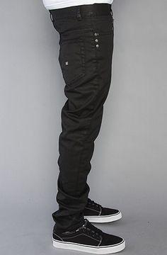 SKINNY JEANS FOR MEN neon blue  Pants  Pinterest  Guys For men
