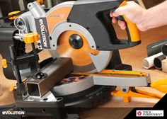 The 10 Best Power Tools!