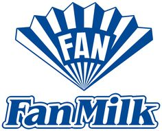 Apply Here For Job Vacancy At Fan Milk Nigeria Plc - http://www.thelivefeeds.com/apply-here-for-job-vacancy-at-fan-milk-nigeria-plc/