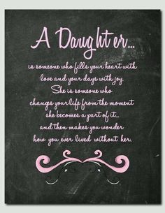 Happy Birthday Daughter Quotes From A Mother - Mastakilla intended for Happy Birthday Daughter Quotes From A Mother Mother Daughter Quotes, I Love My Daughter, Love My Kids, Mother Quotes, Beautiful Daughter Quotes, Mother Daughters, Valentine Quotes For Daughter, Daughter Love Quotes, Mother Mother