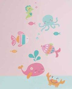 Under the Sea Wall Decals Carters http://www.amazon.com/dp/B00GISMBV4/ref=cm_sw_r_pi_dp_Hen3tb1CCM1RQCRV