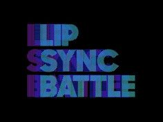 "Lip Sync Battle Season 2 Episode 5 ""Nina Dobrev vs. Tim Tebow"""