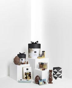 Godiva assorted chocolate mini easter eggs godiva pinterest easter luxury chocolate easter eggs stunning easter gifts at hotel chocolat find the perfect easter gift or simply indulge in our award winning chocolate negle Image collections