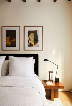 Home Decor Bedroom .Home Decor Bedroom Luxury Homes Interior, Home Interior, Interior Design, Interior Modern, Farmhouse Bedroom Decor, Home Decor Bedroom, Western Style, Ideas Dormitorios, Design Blog