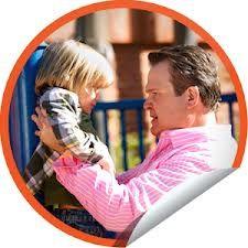"modern family schooled images - Co-starring Mason McNulty Season 4 Episode 2 ""Schooled"""
