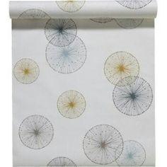 50 MT Glitterati Brillant Ruban Satin 3 mm largeur multicolore Space Dye