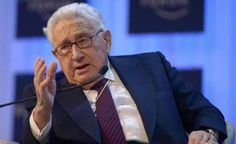 Kissinger planeo atacar a Cuba en 1976 - http://notimundo.com.mx/mundo/kissinger-planeo-atacar-cuba-en-1976/17768