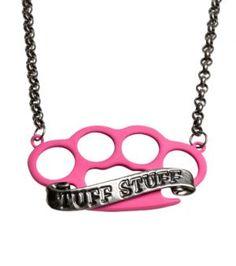 229e79350 40 Best Kitsch 'N' Kouture images | Kitsch, Black necklace, Black ...